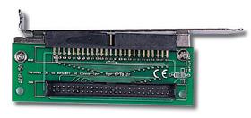 泓格ICPDAS ADP-50,ADP-50/PCI 采集卡附件