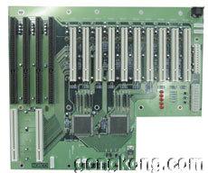 NORCO PBP-14P10工业无源底板