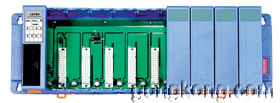 泓格ICPDAS I-87K9 I/O扩展单元