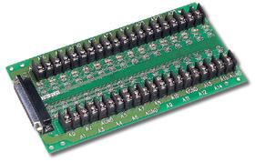 泓格ICPDAS DB-8325 端子板