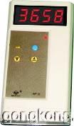 上润WP100隔离配电器、隔离转换器