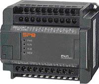 FUJI MICREX-SX SPB系列PLC