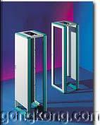 RITTAL 电子元件安装箱系列---电子装置箱体