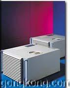 RITTAL 控制箱空调器---插入式冷却机