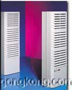 RITTAL 控制箱空调器---制冷机