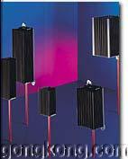 RITTAL 控制箱空调器---箱柜加热器