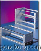 RITTAL电子元件安装箱系列---机箱系列