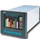 盘古MC700 彩色无纸记录仪