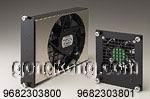 ADVANTECH 风扇模块 9682303800/9682303801