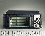 ADVANTECH MIC-3033 CompactPCI机箱
