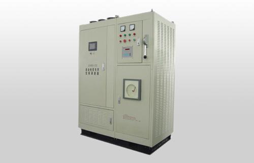 风光 潜油电泵专用变频器