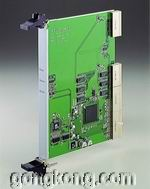 ADVANTECH MIC-3645 CompactPCI板卡
