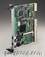ADVANTECH MIC-3366 CompactPCI板卡