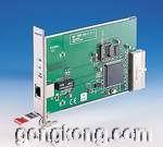 ADVANTECH MIC-3660 CompactPCI板卡