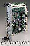 ADVANTECH MIC-3389 CompactPCI板卡