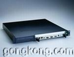 ADVANTECH MIC-3035 CompactPCI机箱