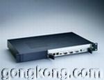 ADVANTECH MIC-3037 CompactPCI机箱