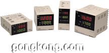 AUTONICS TZ 系列温度控制器