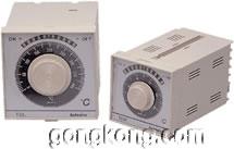 AUTONICS TDM/TDL 系列温度控制器