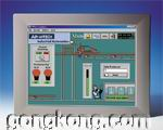 ADVANTECH 基于网络的自动化产品:WebOIT-1240/1260