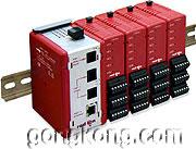 Red lion Modular Controller模块化PID控制器