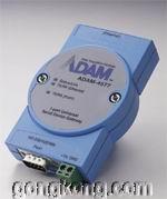 ADVANTECH工业网络产品:ADAM-4577以太网协议转换器