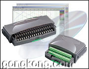 M-SYSTEM PC记录仪