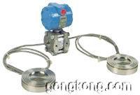 上润WIDEPLUS 系列远传差压、压力、 ΔP流量变送器