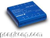 爱立信 PKA 系列 DC/DC电源