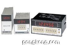 AUTONICS FX/FXH/FXL 系列計數器/計時器