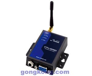 倚天科技 ETPro 305 309 CDMA Modem