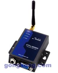倚天科技 ETPro 201 209 GPRS Modem