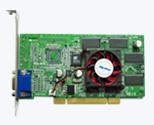 双胜PCI显卡