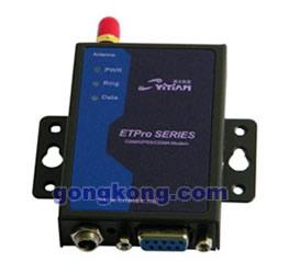 倚天科技 ETPro 221 229 GPRS DTU