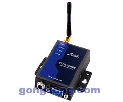倚天科技 ETPro101 GSM Modem