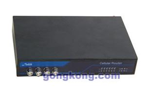 倚天科技 ETPro 8200 EVDO 视频服务器