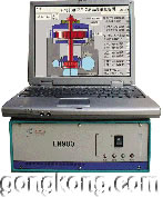 EN900系列便携式振动监测故障诊断分析仪