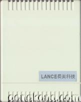 """长英科技 LTM8803-CO2 """"一线总线""""CO2、温度一体化探头"""
