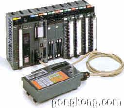 和泉(idec)FA-3S可编程序控制器