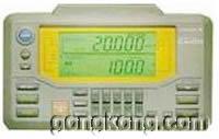 横河CA100小型校验仪