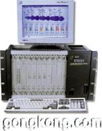 EN-8000系列分布式振动监测故障诊断系统