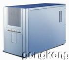 ADVANTECH 工业级计算机 IPC-6908BP-25ZB