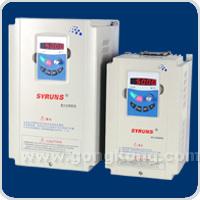 神源 SY4000系列通用型變頻器