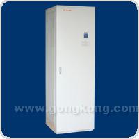 神源 SY4000-FP系列 風機水泵 節能型