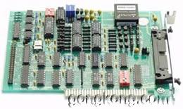 華控技術HY-6080系列數據采集板