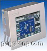 艾雷斯 ACS-36PC10 10.4″TFT LCD PC/104总线平板式工业电脑