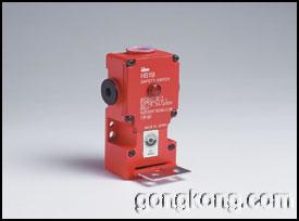 IDEC HS1B 连结互锁式安全开关