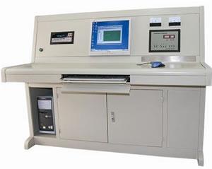 华海测控 HH2000热电偶、热电阻自动校验装置