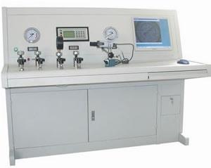 华海测控 HH1000自动压力校验装置
