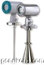西门子SITRANS LR300 雷达液位计